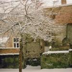 ruine-aron-sneeuw